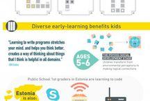 Elementary Coding