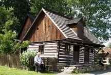 Bohemia - home
