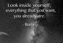 #Soul / The Self Consciousness True Grit Mind & Body Spirit & the Supernatural