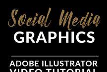 Infographics create