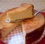 receta tortas
