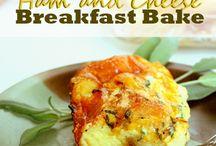 Cooks: Breakfast