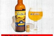 beer !!!!! ;] / by Sonia Veliz