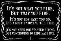 Babboe Bike Fun