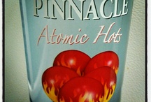 Pinnacle® 