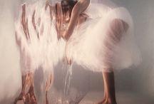 fotografias / Imágenes que te hacen soñar