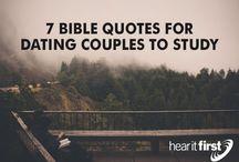 Bibliai Versek