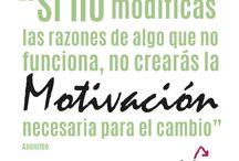 CoEquipo / Frases CoEquipo: Coach, Psicologia, Liderazgo, Trabajo en equipo, sueños, equilibrio, etc...