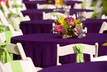 My Wedding Day / Etc.