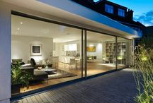 Beachouse Design