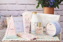 Zoella Beauty and Lifestyle