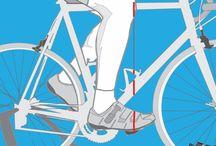 bike fiting