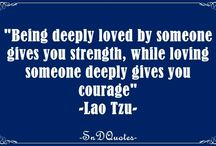 Courage Quotes / Share the very best courage quotes collection with funny, inspirational and motivational quotations on courage and being courageous by famous authors.