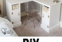DIY / Furniture