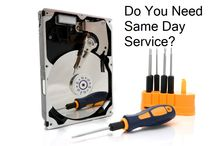 Data Recovery Norcross / Data Recovery Service. It is an end-to-end company having a wide range of Data Recovery Services and Software programs. It has been serving the people of Norcross with their pioneering and outstanding work for over 20 years. We offer same day restoration services for all kinds of hardware devices like RAID, hard drives, Removable devices etc.