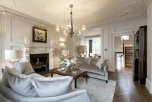 home design / by robina lewis