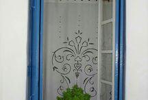 παραθυρα-windows