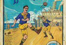 Fotbal din Romania