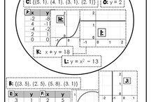 CCS Algebra 1