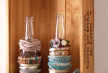 manualidades decoracion