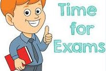 JNTUH Question Papers