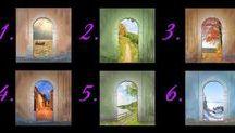 alege imaginea