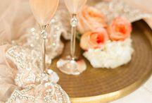 Luxory Weddings