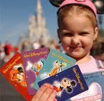 Disney / by Dawn Prince