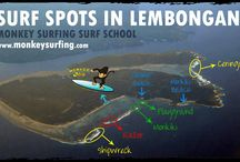 Nusa Lembongan island / Things to do and see in Nusa Lembongan