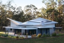 Eco Homes in Australia