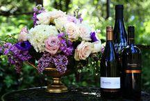 Florals / by Adrianne K.