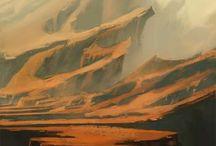Environment_Desert