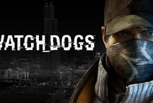 Watch Dogs - Ubisoft - Xbox One - PS4 - Funk Gumbo Radio / FUNK GUMBO RADIO is your ticket to great funk/rock music, playing all your favorites of today and yesterday: Funkadelic, Living Colour, The FountNHead, The Jackson 5, Ike & Tina Turner, The Honorable South, American Fangs, The Skins, Trash Talk, Noiseaux, Queens of Sheba BRKN RBTZ, The Moses Gunn, Black Party Politics, Heavy Mojo, The Untouchables, Bloc Party, Lotus Effect, Bastard Seed, Punk Funk Mob, Paper Tongues, Johnnie Heartbreak & the Radical Legs, pILLOW tHEORY, Earl Greyhound and DEATH! / by FUNK GUMBO RADIO