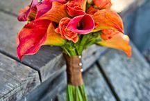 Wedding ideas!! / by Jenny Garner