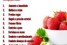 Saúde + saudável