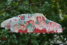 Sewing projects/Sewing tutorials/Ideas / by Franny Rose