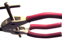 Laboratory Clamps / Equipment / Surplus Lab Clamps I have for Sale $5 - $7 / by Dave Malby