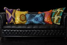For the Home / by Decorum Furniture