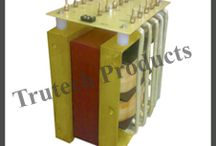 Special Purpose Transformer Manufacturers / Trutech Products from the last more than 18 decades do their best and able to obtain the place as top-notch producers, providers and exporters of ‪Special Purpose Transformer‬ in Pune, Mumbai, Thane, Nashik and many more. We are not only providing our products in the household industry, but in the worldwide industry as well.  For More Info Visit: http://www.trutech.co.in