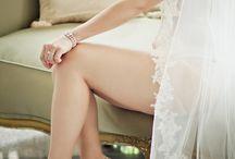 Ślub - Różne zdjęcia