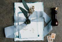 Nikolietta / Подборка вдохновения для свадебной коллекции