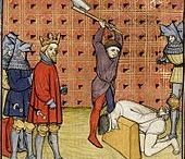 medieval research