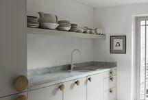 Alternative Kitchens