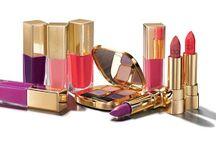 Make up,cosmetici / Consigli una serie di prodotti che servono per mantenersi belle,