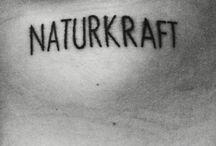 tattoo inspiration / mainstream tatto ideas