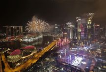 Singapore / News and information