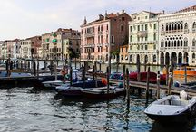 Travel Italy / Italy is one of the most magical places in the world. Find out why.