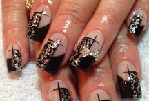 ¤nailss¤