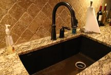 Home Construction / Great ideas for your new homes construction