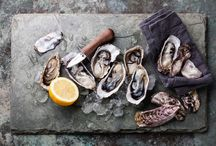 Aphrodisiac Foods / #foodporn #food #aphrodisiacfood #maleenhancement #sex #health #prolargent5x5extreme